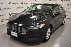 2015_FORD_FUSION S__ Kansas City MO