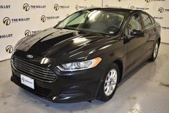 2015_FORD_FUSION SE__ Kansas City MO