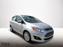 2015_Ford_C-Max Energi_SEL_ Clermont FL