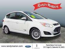 2015_Ford_C-Max Energi_SEL_ Mooresville NC