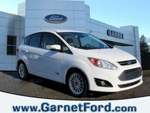 2015_Ford_C-Max Energi_SEL_ West Chester PA