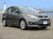 2015_Ford_C-Max Hybrid_SEL_ South Jersey NJ