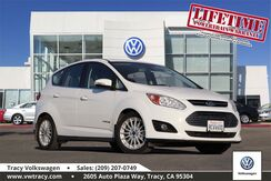 2015_Ford_C-Max Hybrid_SEL_ Tracy CA