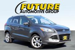 2015_Ford_ESCAPE_Sport Utility_ Roseville CA