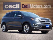 2015_Ford_Edge__  TX