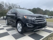 2015_Ford_Edge_4d SUV AWD SEL V6_ Outer Banks NC
