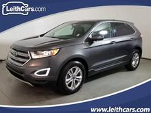 2015_Ford_Edge_4dr SEL AWD_ Cary NC