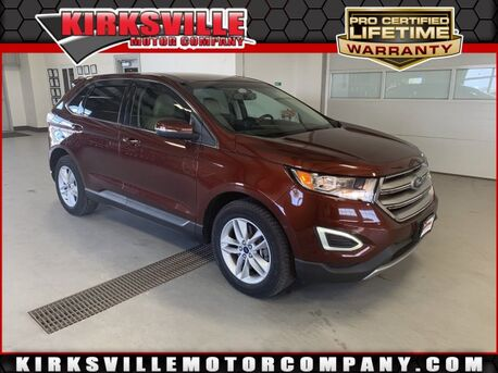 2015_Ford_Edge_4dr SEL AWD_ Kirksville MO