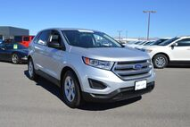 2015 Ford Edge SE Grand Junction CO