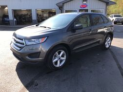 2015_Ford_Edge_SE_ Middlebury IN