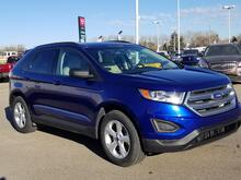 2015_Ford_Edge_SE (Remote Start, Backup Camera, Push Button Start)_ Swift Current SK