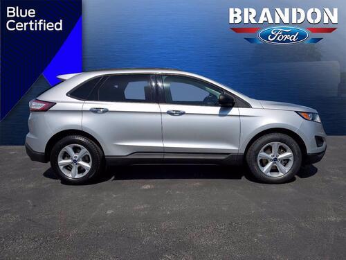 2015 Ford Edge SE Tampa FL