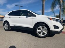 2015_Ford_Edge_SE_ Vista CA