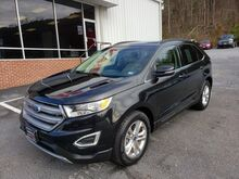 2015_Ford_Edge_SEL_ Covington VA