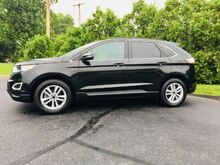 2015_Ford_Edge_SEL FWD_ Richmond IN