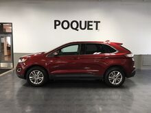 2015_Ford_Edge_SEL_ Golden Valley MN