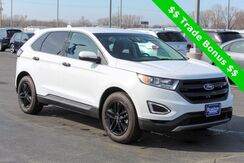 2015_Ford_Edge_SEL_ Green Bay WI