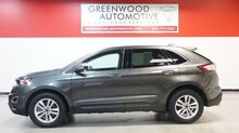 2015_Ford_Edge_SEL_ Greenwood Village CO