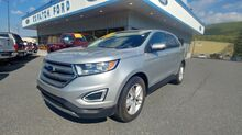 2015_Ford_Edge_SEL_ Nesquehoning PA