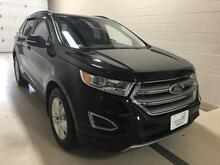 2015_Ford_Edge_SEL_ Stevens Point WI