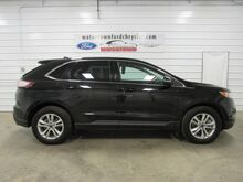 2015_Ford_Edge_SEL_ Watertown SD