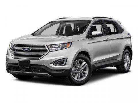 2015 Ford Edge SEL Yakima WA