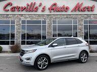 2015 Ford Edge Sport Grand Junction CO