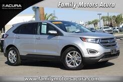 2015_Ford_Edge_Sport Utility_ Bakersfield CA