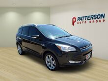 2015_Ford_Escape_4WD 4DR TITANIU_ Wichita Falls TX