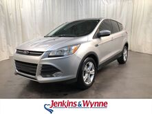 2015_Ford_Escape_FWD 4dr SE_ Clarksville TN