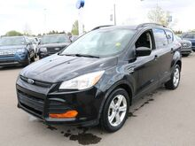 2015_Ford_Escape_S_ Edmonton AB