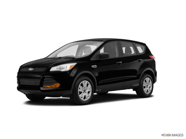 2015 Ford Escape S Indianapolis IN