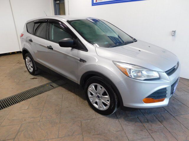 2015 Ford Escape S Listowel ON