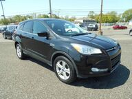 2015 Ford Escape SE - Turbo - Eco-Boost - 4 Wheel Drive Maple Shade NJ