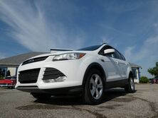 Ford Escape SE- NAVIGATION- HEATED SEATS- BACKUP CAM- BLUETOOTH 2015