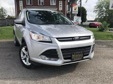 2015_Ford_Escape_SE-4WD-$65WK-HeatdSts-Backup-Cruise-Bluetooth-SYNC_ London ON