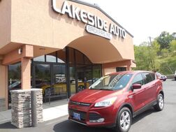 2015_Ford_Escape_SE 4WD_ Colorado Springs CO