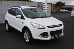 2015_Ford_Escape_SE 4WD_ Fremont CA