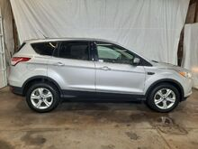 2015_Ford_Escape_SE 4WD_ Middletown OH