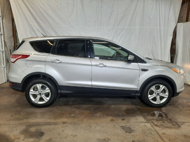 2015 Ford Escape SE 4WD Middletown OH