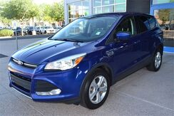 2015_Ford_Escape_SE_ Avondale AZ