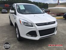 2015_Ford_Escape_SE_ Birmingham AL