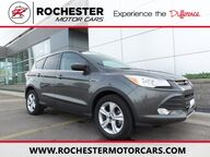 2015 Ford Escape SE Clearance Special Rochester MN