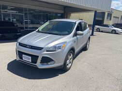 2015_Ford_Escape_SE_ Cleveland OH