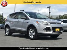 2015_Ford_Escape_SE_ Corona CA