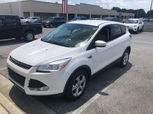 2015_Ford_Escape_SE_ Decatur AL