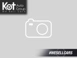 2015 Ford Escape SE Ecoboost FWD Navigation, Backup Camera, Keyless Entry