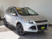 2015_Ford_Escape_SE_ Epping NH