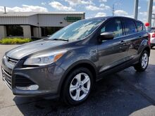 2015_Ford_Escape_SE_ Fort Wayne Auburn and Kendallville IN
