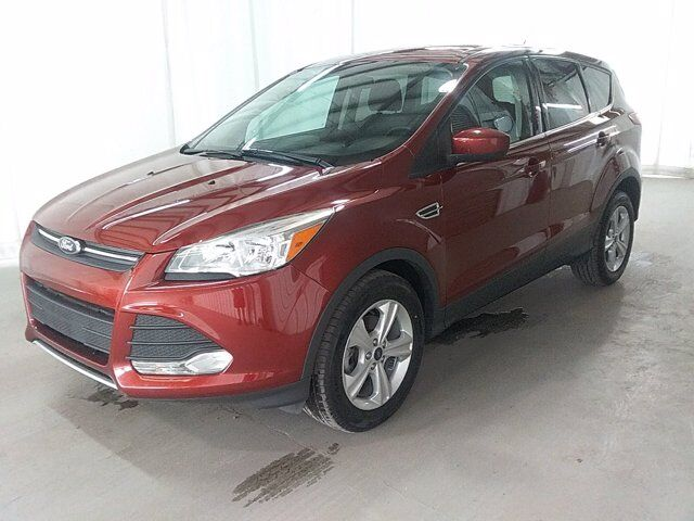 2015 Ford Escape SE Union City GA